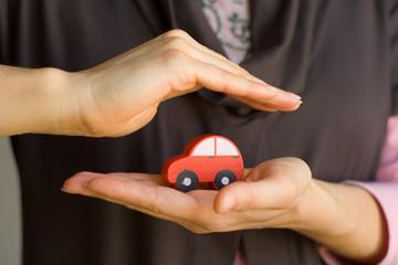 Где лучше купить страховой полис ОСАГО?