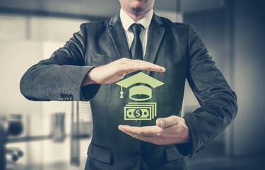 Признание собственности на квартиру в новостройке через суд