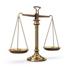 Суд с застройщиком
