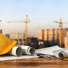 Предварительный договор долевого участия в строительстве