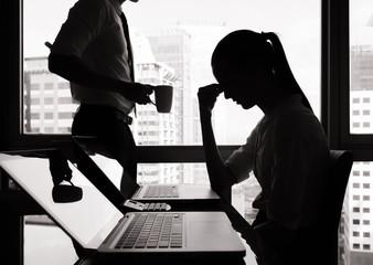 Иск к работодателю о восстановлении на работе