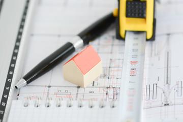 Как обжаловать отказ в выдаче разрешения на строительство ИЖС