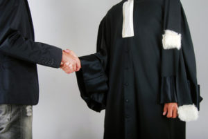 Заявление в суд о снижении расходов на представителя