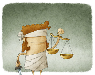 Как заставить ответчика исполнить решение суда