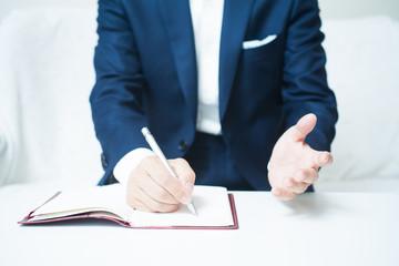Почему сложно написать заявление в суд самому?