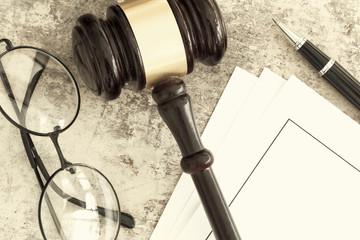 Порядок составления и подачи иска в суд