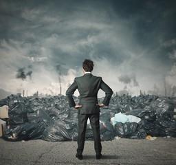 Гражданский иск о возмещении материального ущерба — образец