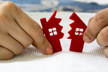 Незначительная (малозначительная) доля в квартире. Образец иска о выкупе.