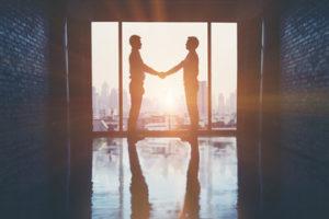 Форма мирового соглашения в гражданском процессе