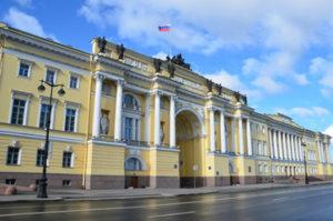 Сколько стоит подать исковое заявление в суд в беларуси