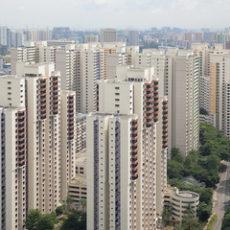 Как приватизировать квартиру если один из прописанных против