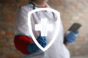Средние выплаты по искам о некачественном оказании медицинских услуг