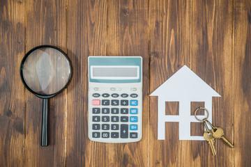 Аренда недвижимости с правом выкупа. Юридические аспекты сделки и образец договора.