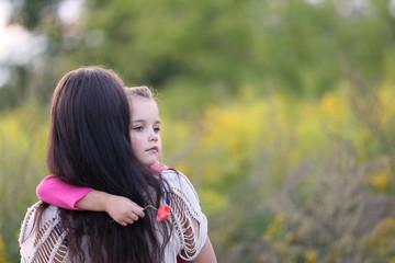 Лишение отца ребенка родительских прав