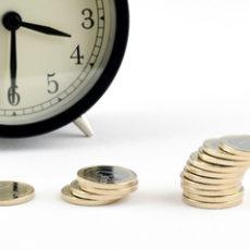 Выкуп и переуступка неустойки по договорам с застройщиками