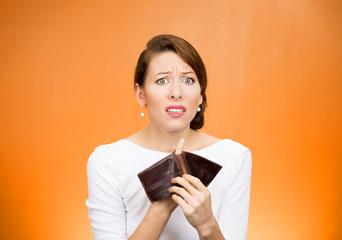 Взыскание долга с физического лица по расписке