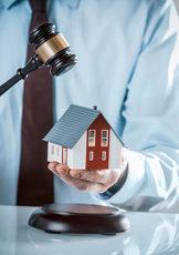 Заявление на разделение имущества — образец