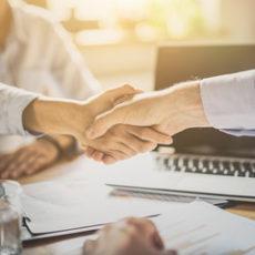 Соглашение о зачете взаимных требований — образец и нюансы