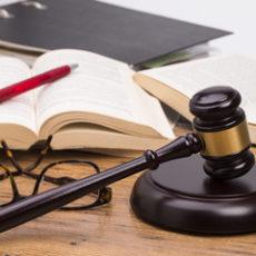 Ходатайство об отложении судебного заседания в арбитражный суд