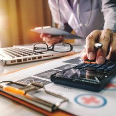 Госпошлина при продаже квартиры в 2020 году для физических лиц за регистрацию права собственности