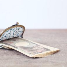 Алименты на содержание родителей пенсионеров — размер, порядок взыскания