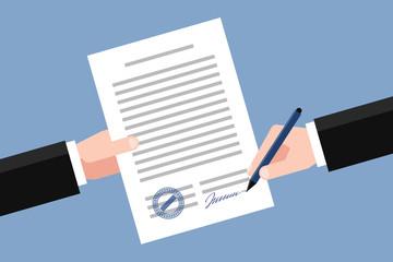 Дополнительное соглашение к ДДУ о переносе сроков. Нужно ли подписывать?